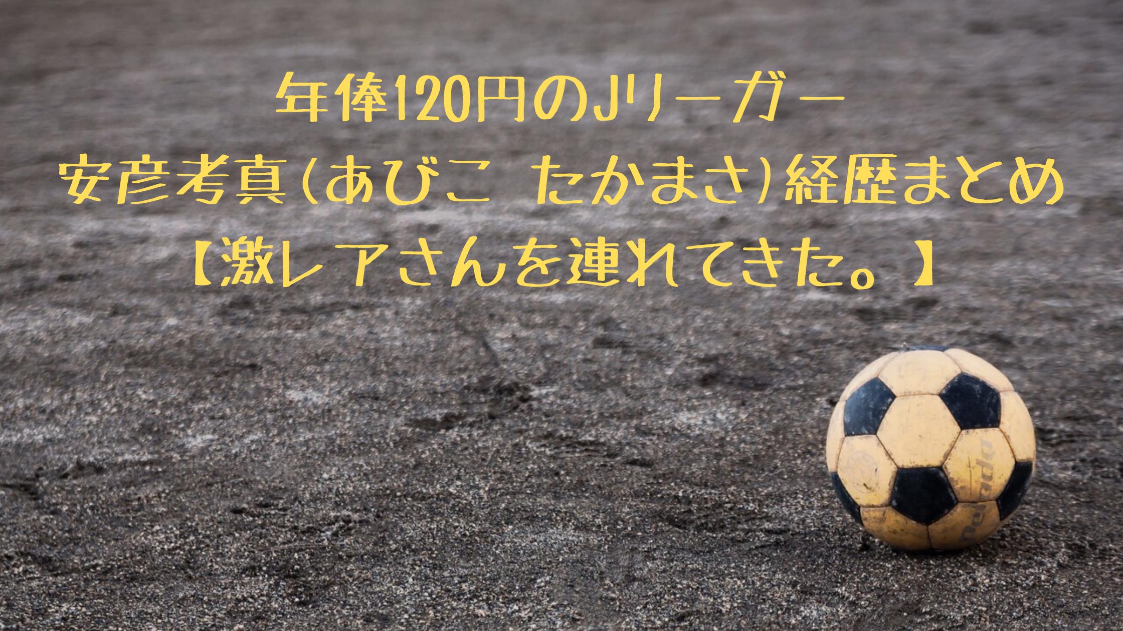 年俸 水戸ホーリーホック 選手